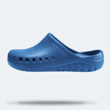 giày dép y tế bác sĩ đi trong bệnh viện, phòng khám, Spa, Dép chống trượt chất lượng cao, giày dép phẫu thuật, dép đi trong phòng mổ