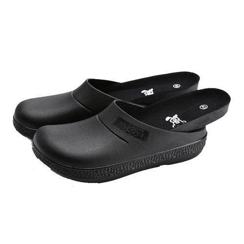 Giày dép y tế chất lượng cao- dép chống trượt cho bệnh viện- giày chuyên dụng phòng phẫu thuật